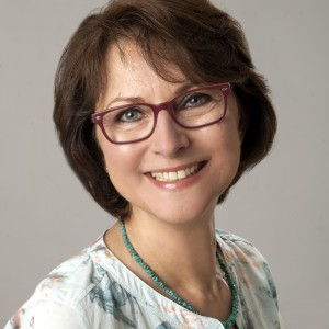 Astrid Höbener