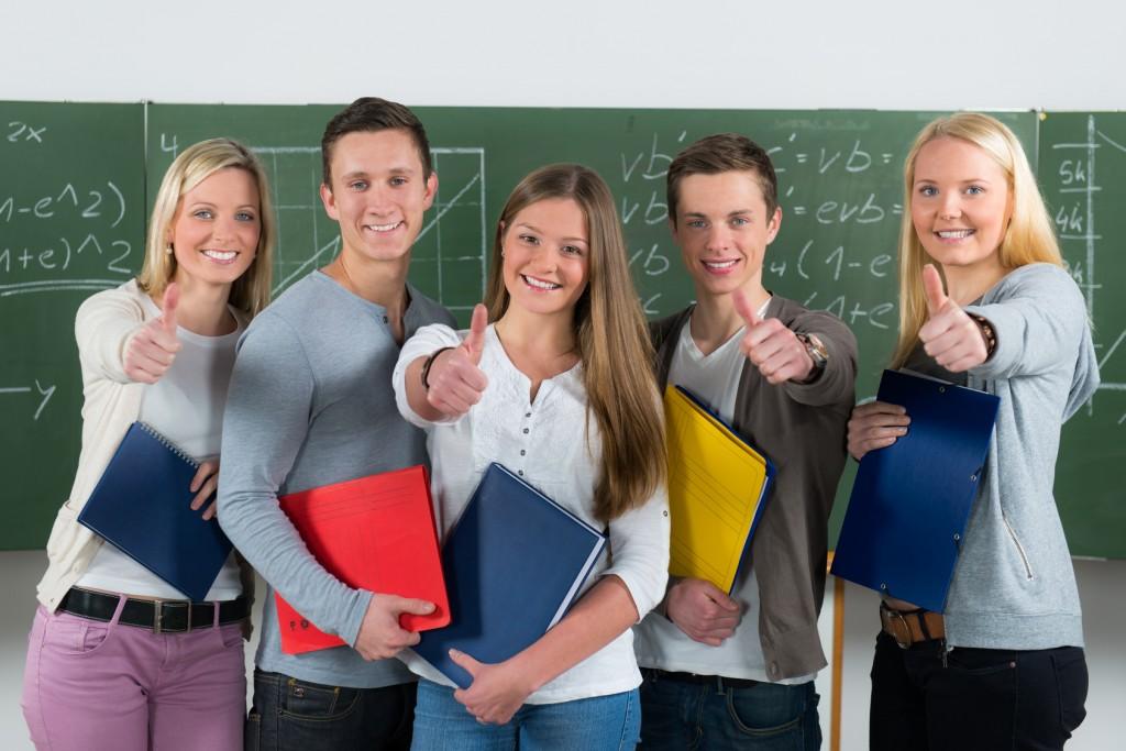 Viel lernen ohne Stress – Fotolesen für Schule, Studium und Beruf